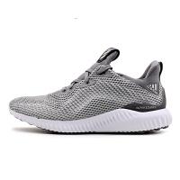 adidas/阿迪达斯女鞋2018夏alphabounce阿尔法小椰子运动鞋跑步鞋CG5401