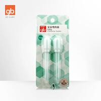 gb好孩子婴儿喂药器滴管式防呛宝宝喂药器带刻度儿童喂药器