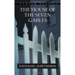The House of the Seven Gables七个尖角的阁楼
