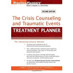 The Crisis Counseling and Traumatic Events Treatment Planne