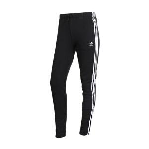 adidas/阿迪达斯\女士运动裤长裤CE5607