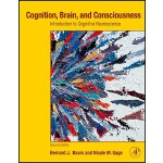 【预订】Cognition, Brain, and Consciousness: Introduction to Co