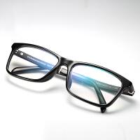 201808272262018新款老花镜男远近两用双光变色眼镜女智能变焦近视渐进多焦点老光轻
