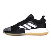 adidas阿迪达斯2019男子Marquee Boost Low场上竞技篮球鞋D96932