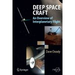 Deep Space Craft: An Overview of Interplanetary Flight (Spr