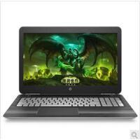 惠普(HP)光影精灵2pro15.6英寸游戏本电脑15-BC217TX i5-7300HQ 8G 内存 128G固态+1T 标配版 GTX1050 2G独显 IPS Win10