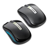 Rapoo/雷柏6610 蓝牙鼠标 2.4G无线鼠标 双模式无线光学鼠标 全新盒装正品行货