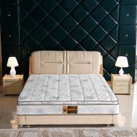 乳�z床�|2米2.2米天然乳�z床�|1.822.22.4米m加大加厚�p人床�|��立��簧加�� 其他
