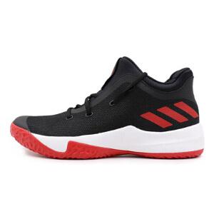 adidas/阿迪达斯 D ROSE MENACE 3 男子 篮球 罗斯篮球鞋 CQ0522