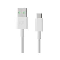 【网易严选秋尚新 超值专区】网易智造USB转Type-C数据线