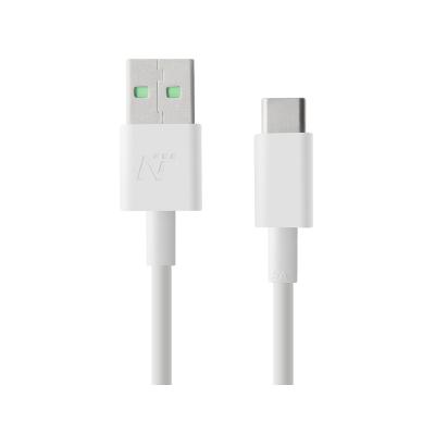 【网易严选 限时抢】网易智造USB转Type-C数据线 5A快充 不易发热 优质电芯
