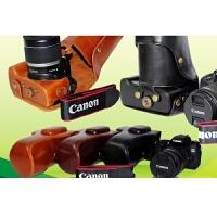 相机包D7200皮套D7100尼康D7000 D3300D5300D750 D7500保护