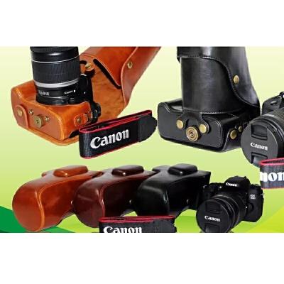 相机包D7200皮套D7100尼康D7000 D3300D5300D750 D7500保护 发货周期:一般在付款后2-90天左右发货,具体发货时间请以与客服协商的时间为准