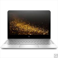 惠普(HP)ENVY 13-ab027TU 13.3英寸超轻薄笔记本(i7-7500U 8G 256G SSD FHD