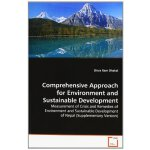 Comprehensive Approach for Environment and Sustainable Deve