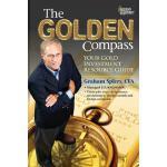 【预订】The Golden Compass: Your Gold Investment Resource Guide
