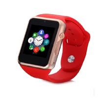 歌迈Q8智能穿戴蓝牙手表安卓通用可插卡通话防水防丢运动手环