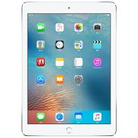 苹果(apple) iPad Pro(256G内存 9.7英寸 Retina 显示屏 wifi+4G版)平板电脑