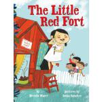 【预订】The the Little Red Fort