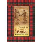 【预订】Beyond the Phantom Battle: Mystery at Loch Ashie