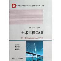 土木工程CAD 于冰//盖晓连