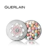 Guerlain/娇兰 新款幻彩流星粉球2#