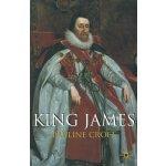 【预订】King James 9780333613962