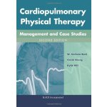 Cardiopulmonary Physical Therapy: Management and Case Studi