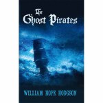 The Ghost Pirates(【按需印刷】)