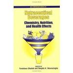 【预订】Nutraceutical Beverages: Chemistry, Nutrition, and Heal