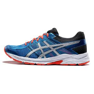 ASICS亚瑟士18春夏跑步鞋男运动鞋GEL-CONTEND 4 T8D4Q-4393