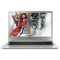 三星(SAMSUNG)900X3L-K01 13.3英寸超薄笔记本电脑 (i7-6500U 8G 256G固态硬盘 W