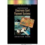【预订】Implementing Electronic Card Payment Systems