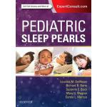 【预订】Pediatric Sleep Pearls 9780323392778
