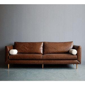【礼品卡+全店满减】幸阁 沙发 北欧工业风简约布艺沙发W1835 大师大爱设计小户型现代客厅牛皮沙发转角沙发组合沙发羽绒沙发乳胶沙发