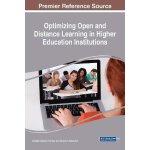 【预订】Optimizing Open and Distance Learning in Higher Educati