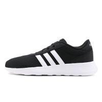 adidas/阿迪达斯男鞋 新款NEO透气轻便运动休闲鞋 B28141