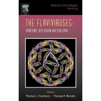 The Flaviviruses: Structure, Replication and Evolution, Vol