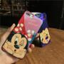 免邮 自修复划痕蓝光壳 手机壳 iphone保护壳 iPhone X 8 7 6 6S plus 苹果系列手机套 保护套