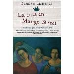 【预订】La Casa En Mango Street (the House on Mango Street)