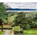 Gardens of the Hudson Valley [ISBN: 978-1580932776]