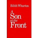 【预订】A Son at the Front 9780875802039