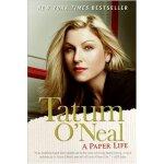 A Paper Life [ISBN: 978-0060751029]