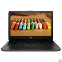 惠普(HP)商务系列 340 G3(V3E97PA) 14英寸笔记本 i7-6500U 8G内存 1T硬盘 R5 M3