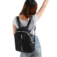 女包双肩包牛津布女学生背包书包女式防水电脑包
