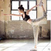 户外无钢圈女跑步健身速干文胸 春夏款瑜伽高强度背心式防震运动内衣
