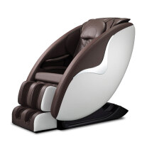 20190402175220919智能按摩椅家用全自动全身多功能老人电动太空头等舱沙发椅