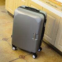 拉杆箱26寸万向轮女士学生行李箱24寸旅行箱子母20登机箱旅游箱包
