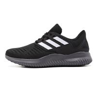 adidas阿迪达斯2019中性alphabounce rc.2跑步Bounce跑步鞋G28922