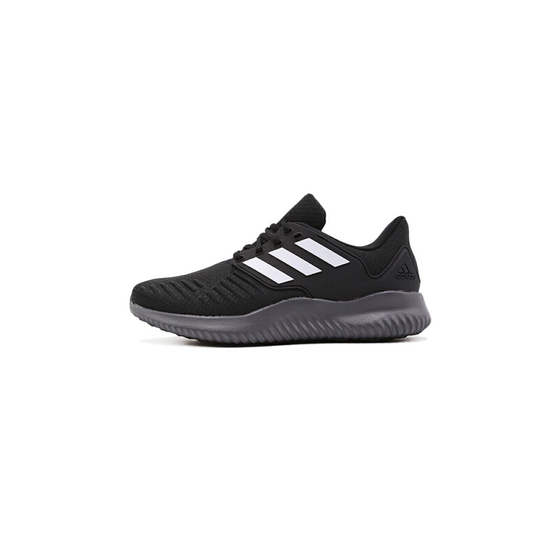adidas阿迪达斯2019中性alphabounce rc.2跑步Bounce跑步鞋G28922 秋装尚新 潮品来袭 正品保证